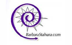 Barbara Stahura