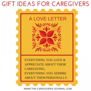 Gift ideas for caregivers #3 (1)