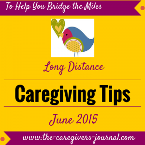 Long Distance Caregiving Tips Overview (2)