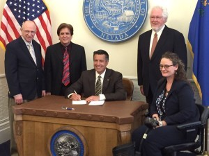 CARE-Act-signing-2-300x225
