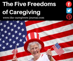 Five Freedoms Cover (2)